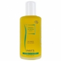 Crème vergeture - Fluide Dermyl 111 vergetures bio active (100 ml)