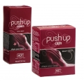 Pack Duo Push Up