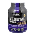 Fitness - Vegetal Protein (750 g)