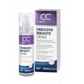 CC Fabulous Breasts Cream Poitrine ...