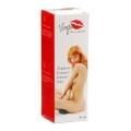Intimité - Gel contraction du vagin Like A Virgin (50 ml)