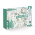 Beauté - Coconut Splash