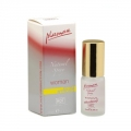 Intimité - Hot Woman Naturel Spray extra strong (10 ml)