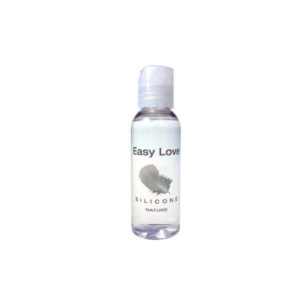 Lubrifiants - Easy Love Nature (50 ml)