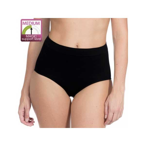 Lingerie correctrice - COMFORT BRIEF