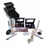 Maquillage - Malette compl�te maquillage